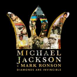 Celebración por todo lo alto del cumpleaños de diamante de Michael Jackson