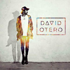 """Ya puedes disfrutar del vídeo de """"Baile"""" (Acústico) de David Otero y Rozalén"""