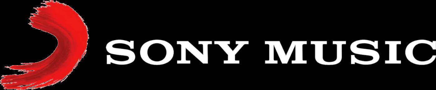 sony-logo-light