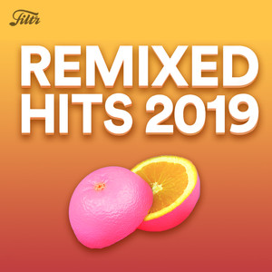 Remixes 2019 ? Best Popular Songs Remixed ? Best Remixes & EDM Hits 2019