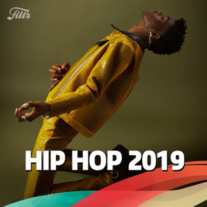 Hip Hop 2019 : Top 100 Rap HITS 2019 / New Rap 2019 ft 'No Guidance' Drake & Chris Brown