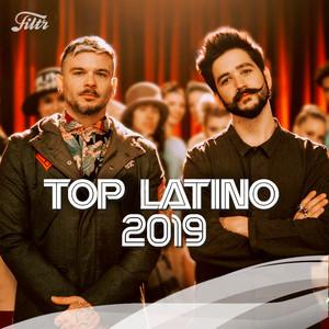 TuTu ?? Nadie Como TuTu ?? Camilo & Pedro Capó : Musica Latina 2019 – 2020 :  Éxitos Latinos