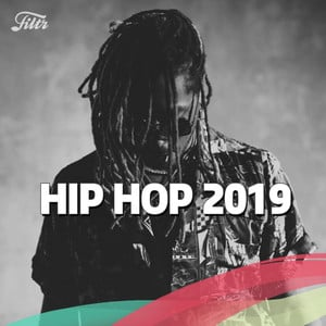 Hip Hop 2019 : Top 100 Rap HITS 2019 ( My Year – G-Eazy)