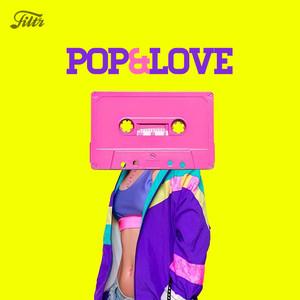 Musica Pop en Inglés para Enamorados