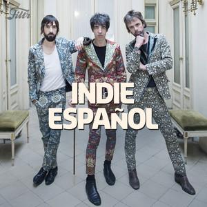 Indie Español 2019 :  'Musica Indie'