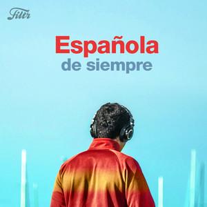 Española de Siempre