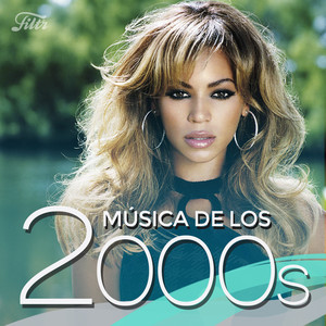 Best of 2000s Hits (2001, 2002, 2003, 2004, 2005, 2006, 2007, 2008, 2009)