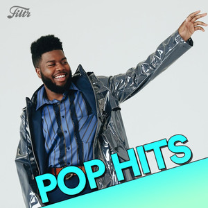 "Pop Songs 2019  ??  Pop Music 2019 – "" Best Pop Hits"" ft Khalid"
