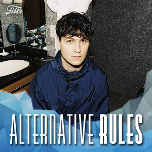Alternative RULES ; 'La Mejor Música Alternativa'