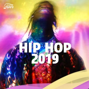 Hip Hop 2019 : Top 100 Rap HITS 2019 / Rap 2019 New Hip Hop Songs ft 'Old Town Road' Remix Lil Nas X