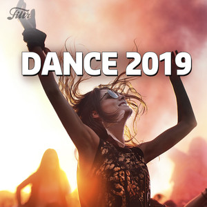 DANCE MUSIC 2020 'Best Dance Hits of 2020 & 2019'