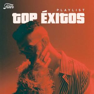 Lo Más Escuchado de 2019 MIX : Top Éxitos 2019