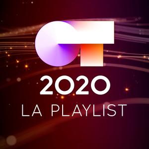 Operacion Triunfo 2020 : GALAS (Oficial)