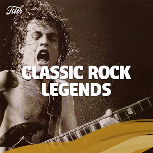 Classic Rock HITS : 90s Rock 80s Rock 70s Rock  60s Rock Music  'Best Rock Songs'