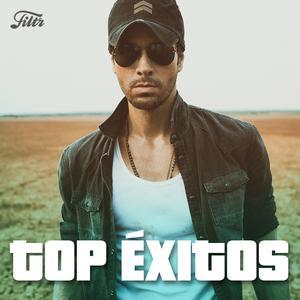 Después Que Te Perdí – Enrique Iglesias en Lo Más Escuchado de 2019 MIX