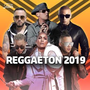 Bailables 2019 – 2018 Mix : Reggaeton HITS : Vivir Bailando Maluma – Silvestre Dangond