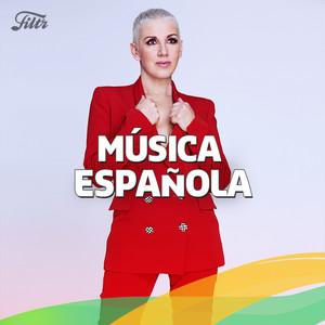 Musica Española 2019 : Canciones Pop Españolas