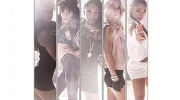 """5Dreams, la """"girlband"""" nacida de Dreamland lanza hoy """"Baby"""", su primer single y videoclip"""