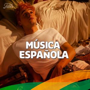 Música Española 2020 : Canciones Pop Españolas Actuales