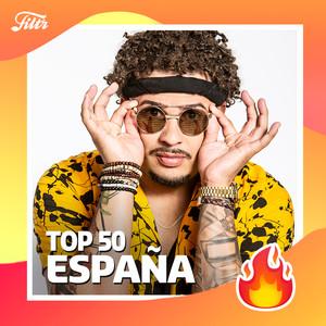 Top 50 España ? Exitos España : Top España – Spain Top 50