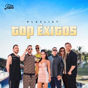 Lo Mejor del 2019  : Top Éxitos 2019 (En Español y En Inglés)
