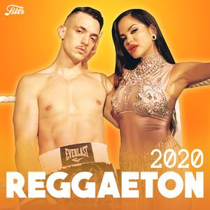 Reggeaton 2020 Nuevo ? El Mejor Reggaeton 2020 Mix ? 'Hoy Vamos a Rumbiar'