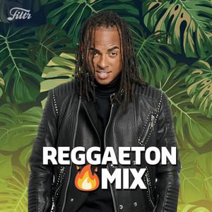 Reggaeton Mix 2019 y Baila : ¡Lo Nuevo!