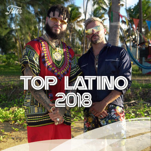 Vamos pa la playa pa curar el alma! : Best Reggaeton Hits 2018 – Spanish Latin Hits!