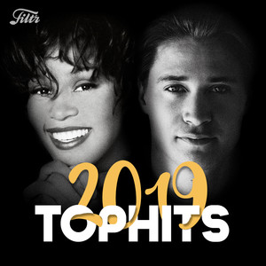 Top Hits 2019 : Global Top 100 Hits! ?? Best Summer Music ??