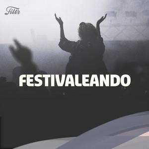 Festivaleando