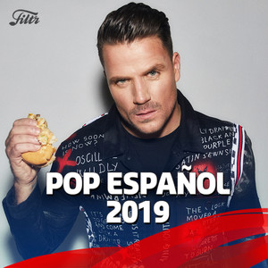 Pop Español 2019