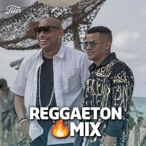Reggaeton Mix 2019 y Baila ?  ¡Lo + Nuevo del Reggeaton!