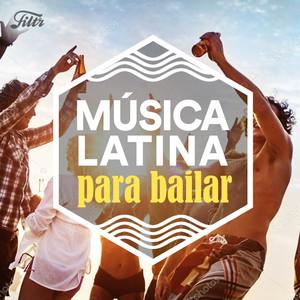 Música Latina Para Bailar ' Bailes Latinos'