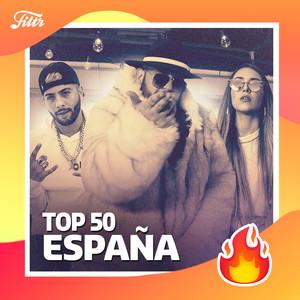 Top 50 España ? Exitos España