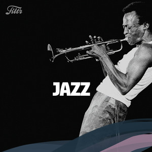 Jazz Playlist.