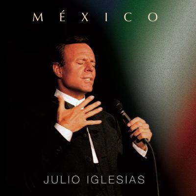 BK12-888750980328-Julio Iglesias México V-USA