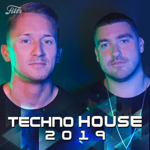 Techno House 2019