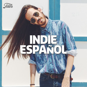 Indie Español 2020: 'Aloha' ?? significa 'Música Indie Española'