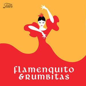 Flamenco Pop y Rumbitas : La mejor música flamenca