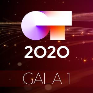 OT 2020 : GALA 1 (Oficial)