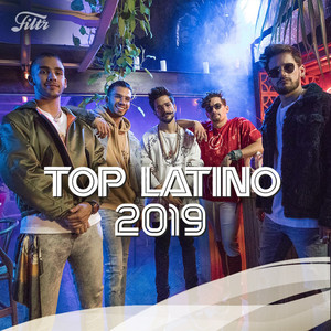 Top Latino 2019