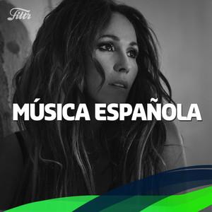 Musica Española 2019