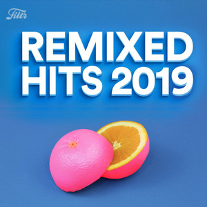 Remixes 2019 & 2018 Hits  – Popular Songs Remixed