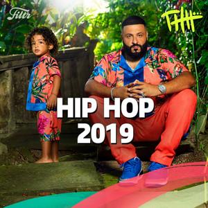 Hip Hop 2019 : Top 100 Rap HITS 2019 / Rap 2019 New Hip Hop Songs ft 'Old Town Road' Remix Lil Nas X
