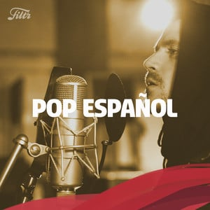 Pop en Español : Musica Pop 2010s