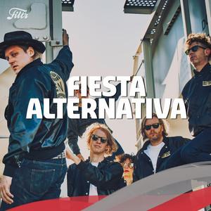 Fiesta Alternativa