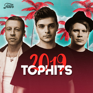Top Hits 2019 & Charts 2019 : Global Top 100 Hits!