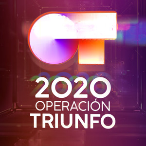 OT 2020 Repertorio y Galas (Oficial)