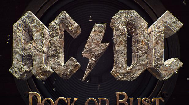 ACDC-Rock-Or-Bust-Static_0
