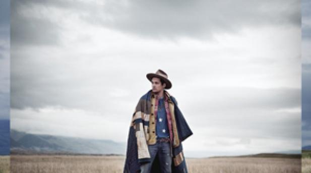 """John Mayer publica hoy su nuevo álbum """"Paradise Valley"""" y entra al nº1 en iTunes España"""